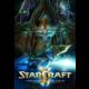 StarCraft II - Legacy of the Void (PC)  + Voucher až na 3 měsíce HBO GO jako dárek (max 1 ks na objednávku)