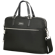 "Samsonite Karissa Biz BAILHANDLE 15.6"" Black"