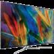 Samsung QE55Q7F - 138cm