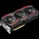 ASUS Radeon ROG-STRIX-RXVEGA56-O8G-GAMING, 8GB HBM2  + 300 Kč na Mall.cz + Gaming bundle Resident Evil 2, DMC 5, Division 2 - 3 hry