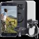 SP Connect Bike Bundle Samsung S7  + Voucher až na 3 měsíce HBO GO jako dárek (max 1 ks na objednávku)