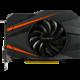 GIGABYTE GeForce GTX 1060 Mini ITX OC 3G, 3GB GDDR5