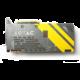 Zotac GeForce GTX 1070 AMP, 8GB GDDR5