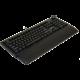 CZC.Gaming Guardian, herní klávesnice, Kailh Red, CZ 5x 100 Kč slevový kód na hry a herní merchandising nad 499 Kč + Elektronické předplatné deníku Sport a časopisu Computer na půl roku v hodnotě 2173 Kč