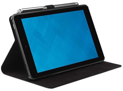 Dell pouzdro pro tablet Dell Venue 8