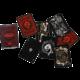 Herní karty World of Warcraft - Horde