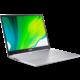 Acer Swift 3 (SF313-53-594G), stříbrná Garance bleskového servisu s Acerem + Servisní pohotovost – vylepšený servis PC a NTB ZDARMA