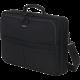 """DICOTA Multi SCALE - Brašna na notebook - 14.1"""" - černá  + Coolar chladivý ručník, modrý v hodnotě 249,- + Voucher až na 3 měsíce HBO GO jako dárek (max 1 ks na objednávku)"""