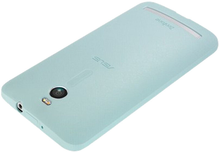 huge selection of cf447 b1882 ASUS ZenFone 2 Bumper Case pro ZE551ML, modrá 90XB00RA-BSL2Y0 | CZC.cz