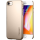 Spigen Thin Fit iPhone 8, gold