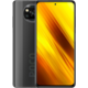 Xiaomi POCO X3, 6GB/128GB, Shadow Gray