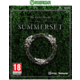 The Elder Scrolls Online: Summerset (Xbox ONE)
