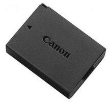 Canon LP-E10 - 5108B002