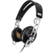 Sennheiser Momentum On-Ear I M2, černá
