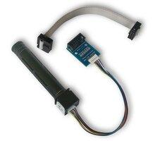 Tinycontrol MH-Z16 - čidlo koncentrace CO2, pro LAN ovladač - ZESTAW-002