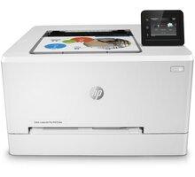 HP LaserJet Pro MFP M255dw - 7KW64