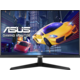 """ASUS VY249HE - LED monitor 23,8"""""""