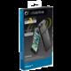Cellularline ANTENNA zadní kryt s přídavnou anténou pro iPhone 7, černý