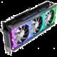 Ampere vplné síle: Grafiky PALiT sjádry GeForce RTX 30 se představují