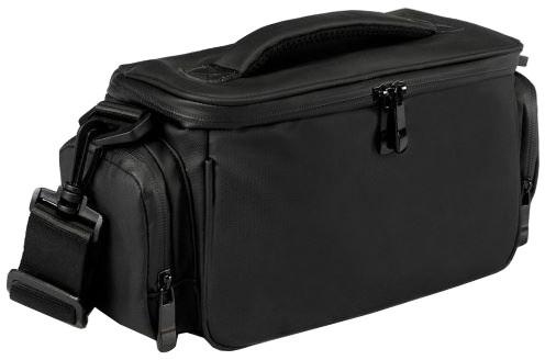 YUNEEC přepravní taška pro Mantis Q