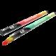 3DSimo Basic tisková struna (filament), PCL1 (žlutá,oranžová,červ.)