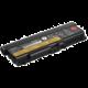 Lenovo ThinkPad baterie 70+ L430, L530, T430, T530, W530 6 Cell Li-Ion
