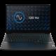 Lenovo IdeaPad Gaming 3-15IMH05, černá Lenovo Legion Gaming Control Mouse Pad L v hodnotě 199 Kč + Lenovo herní balíček v hodnotě 4 000 Kč + Servisní pohotovost – vylepšený servis PC a NTB ZDARMA + Sleva na produkty CZC.lab 100 Kč