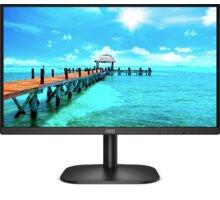 "AOC 22B2H - LED monitor 22"" - 22B2H/EU"