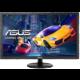 """ASUS VP248QG - LED monitor 24""""  + GEEK box s překvapením uvnitř v hodnotě od 499 do 50 000 Kč + Výherní los Asus Rondo v hodnotě 99 Kč"""