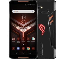 Asus ROG Phone, 8GB/128GB