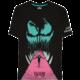 Tričko Venom - Lethal Protector (XXL)