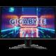 """GIGABYTE G27Q - LED monitor 27"""""""