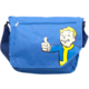 Fallout 4 - Messenger Bag Vault-Boy