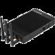 GIGABYTE BRIX IoT GB-EAPD-4200, černá