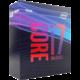 Intel Core i7-9700F  + 100Kč slevový kód na LEGO (kombinovatelný, max. 1ks/objednávku)