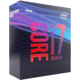 Intel Core i7-9700F Intel® Gaming Bundle (Pick Your Game) Ubisoft