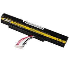 Patona baterie pro ntb ACER Aspire 3830T/5830T 4400mAh Li-Ion 11,1V - PT2783