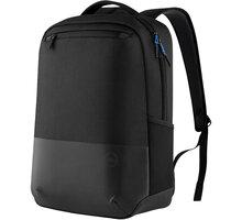 "Dell batoh Pro Slim pro notebooky do 15"" - 460-BCMJ"