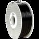 Verbatim tisková struna (filament), ABS, 1,75mm, 1kg, černá  + Voucher až na 3 měsíce HBO GO jako dárek (max 1 ks na objednávku)