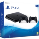 Konzole Sony PS4 Slim, 1TB + DualShock 4 v2 (v ceně 8990 Kč)