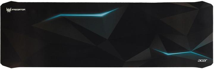 Acer Predator Spirits, XL, látková