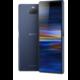 Sony Xperia 10, 3GB/64GB, modrá  + Půlroční předplatné magazínů Blesk, Computer, Sport a Reflex v hodnotě 5 800 Kč