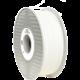 Verbatim tisková struna (filament), PLA, 1,75mm, 1kg, bílá  + Voucher až na 3 měsíce HBO GO jako dárek (max 1 ks na objednávku)