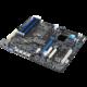 ASUS P10S-E/4L - Intel C236