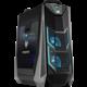 Acer Predator Orion 9000, černá
