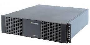 Socomec batery modul pro NeTYS PR RT 2200 a 3000 VA