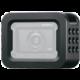 Sony klec pro Sony RX0