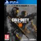 Call of Duty: Black Ops 4 - Pro Edition (PS4)  + Voucher až na 3 měsíce HBO GO jako dárek (max 1 ks na objednávku)