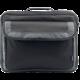 """Dell brašna na notebook - 15.6"""" - černá"""