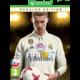 FIFA 18 - Ronaldo Edition (Xbox ONE)  + Voucher až na 3 měsíce HBO GO jako dárek (max 1 ks na objednávku)